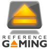 reference-gaming