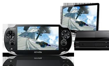 rencontres Sims pour PSP Vita