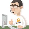 R�f�rence Gaming : Un site tiers de confiance.