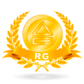 les defis de reference-gaming.com