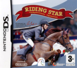 Riding Star : Compétitions Équestres - DS