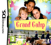 Grand Galop - DS