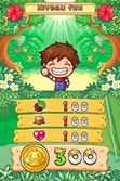 Cooking Mama World : Club Aventure - DS