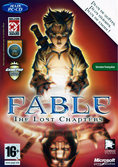 Fable The Lost Chapters - PC
