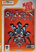 Shogun Total War - Micro Application