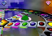 Trivial Pursuit Déjanté - PlayStation 2