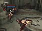 Blood Rayne 2 - PlayStation 2