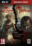 Dead Island Double Pack - PC