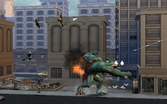 Rampage : Total Destruction - PlayStation 2
