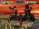Onimusha : Blade Warriors - PlayStation 2