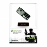 Oreillette Bluetooth Modern Warfare 3 - XBOX 360 - Mobile