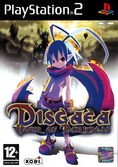 Disgaea : The Hour Of Darkness - PlayStation 2