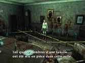 Silent Hill 3 - PlayStation 2