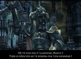 Final Fantasy XII Platinum - PlayStation 2