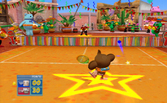 Image produit « Sega Superstars Tennis -  Playstation 2 »