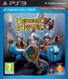 Medieval Moves - PS3