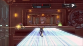 Ratchet & Clank A Crack In Time - PS3