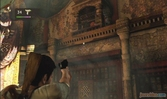 Uncharted 2 : Among Thieves - Platinum - PS3