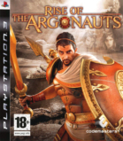 Rise Of The Argonauts - PS3
