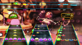 Guitar Hero Greatest Hits - PS3