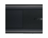 Console PS3 ULTRA SLIM 12 Gb + 2 Manette DualShock 3