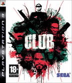 The Club - PS3