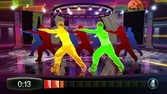 Zumba Fitness Join The Party - PS3