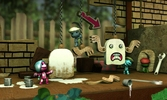 Littlebigplanet édition Game Of The Year - PS3