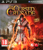 The Cursed Crusade - PS3