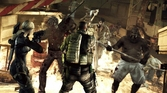 Resident Evil 5 : Gold Edition - PS3