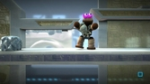 Little Big Planet 2 - PS3