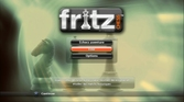 Fritz by Chessbase - PS3