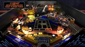 The Pinball Arcade - PS4