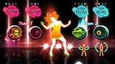 Just Dance 2 - Dance, Hits And Fun !