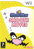 Wario Ware : Smooth Moves - Wii