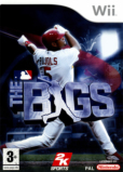 The BIGS - Wii