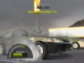 Need for Speed ProStreet - WII