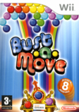 Bust A Move - WII