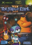 ToeJam & Earl 3 : Mission To Earth - XBOX