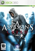 Assassin'S Creed - XBOX 360