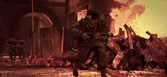 Brothers In Arms Hell's Highway - XBOX 360