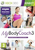 My Body Coach 3 - XBOX 360