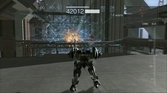 Armored Core For Answer - PS3