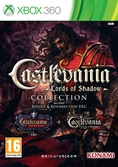 Castlevainia : Lords Of Shadows Collection - XBOX 360