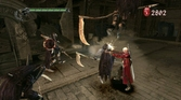 Devil May Cry HD Collection - XBOX 360