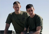 Generation Kill [Import US] - Blu-ray