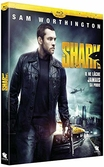 The Shark - Blu-Ray