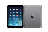 IPad Air Gris Sidéral 32 Go WiFi - Apple