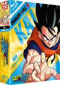 Dragon Ball Z Kai Box 1 - Blu-Ray