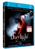 Daylight Saga - Blu-Ray+ Copie Digitale